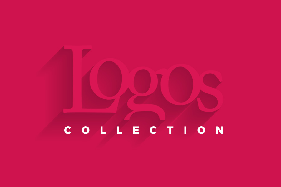 Logos Collection 2012-2017