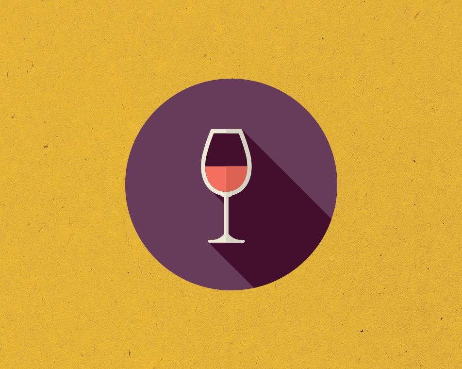 Le Guide des Viticulteurs & Maraîchers