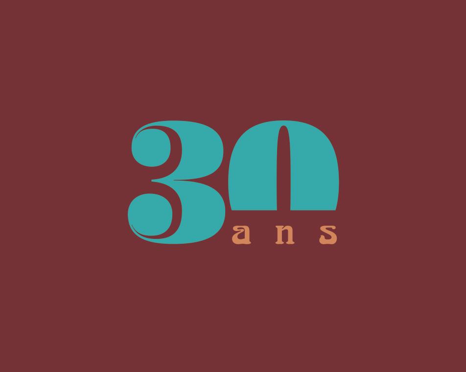 30 ans de l'Assiette