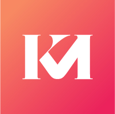 Kevin Mimouni – Direction artistique – Graphisme – Print / Digital / Motion